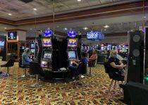 Kasino Carson City menyesuaikan dengan prosedur jarak sosial baru | Berita Carson City Nevada