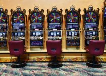 Kasino Connecticut menunjukkan sekilas normal baru saat pembukaan kembali