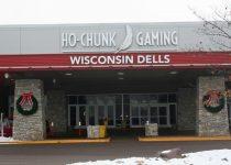 Kasino Ho-Chunk di Wisconsin Dells akan membutuhkan topeng saat dibuka kembali 29 Juni | Berita bisnis