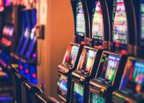 Kasino Hollywood, River City Casinos mengumumkan tanggal pembukaannya