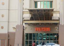 Kasino Horseshoe siap menyambut pengunjung kembali - dengan aman   Perjudian