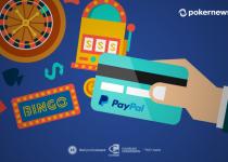 Kasino PayPal Terbaik   Bonus, Ulasan, Mainkan Sekarang