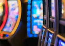 Kasino Shore bersiap untuk dibuka kembali saat NJ perlahan terbuka