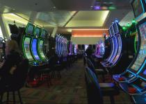 Kasino Twin Ports dibuka kembali dengan pedoman baru