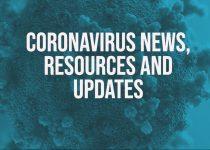 Kasino suku dibuka kembali saat negara mendesak mereka untuk tidak | Virus corona