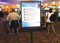Kebangkitan Laughlin dimulai: Penjudi, kasino berkenalan kembali | Berita