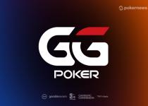 Lebih dari $ 3juta GTD Setiap Minggu dengan Turnamen GGPoker Multi JUTA BARU