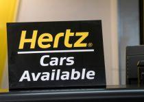 Lupakan kasino, Hertz yang bangkrut sekarang dapat menjual saham hingga $ 1 miliar - TechCrunch