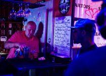 Michigan: Dilarang merokok, kapasitas 15% ketika kasino Detroit dibuka | Bisnis