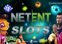 Panduan Pemula untuk Slot NetEnt (Edisi 2020)