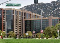 Pechanga Resort Casino tidak akan melakukan pertunjukan kembang api 4 Juli tahun ini - Press Enterprise
