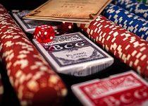 Pengembang merencanakan proyek kasino senilai $ 1,2 miliar - Magnolia State Live