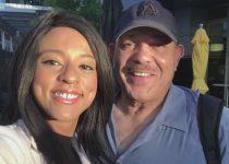 Penjaga keamanan kasino Lone Butte meninggal karena coronavirus