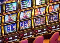 Penjual Pendek Uang Tunai dari Taruhan Terhadap Saham Kasino dan Permainan