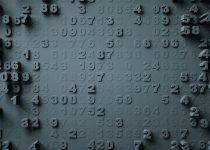 Penutupan kasino dan transaksi blockbuster: Jumlah minggu