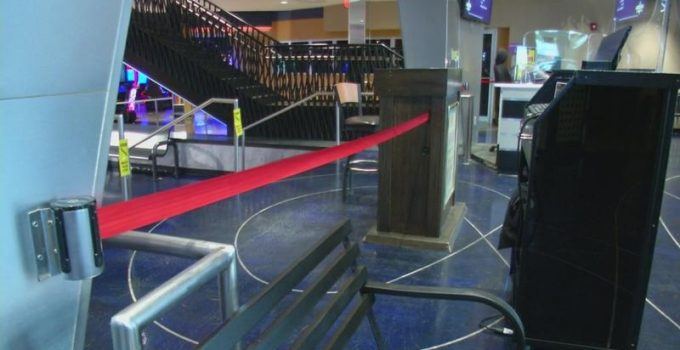 Waiting game continues for region's casinos