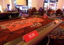 Pertama kali melihat JACK Cleveland Casino, Thistledown Racino sebelum Jumat dibuka kembali dari penutupan coronavirus (foto, video)
