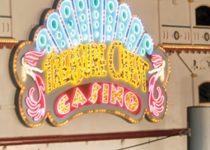 Ratusan PHK Treasure Chest Casino diharapkan