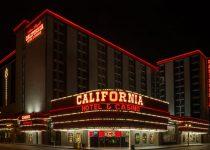 Salah satu tempat kasino paling populer di Hawaii di Vegas dibuka kembali - Honolulu, Hawaii berita, olahraga & cuaca