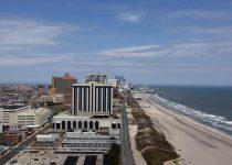 Senat mengesahkan RUU bantuan darurat untuk kasino Atlantic City | Kasino & Pariwisata