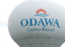 Situs Pengujian COVID-19 Gratis di Odawa Casino Petoskey Akhir Pekan Ini