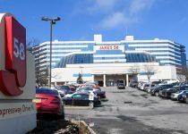 Suffolk OTB, 58 pemilik Jake, menyelesaikan gugatan atas operasi kasino