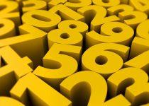 Tambang emas California, kasino UK dan minggu SG: Minggu dalam jumlah