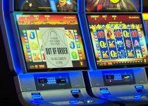 Tandai kalender Anda! Seneca Niagara Casino akan mulai dibuka kembali secara bertahap 18 Juni