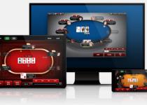 Tingkatkan Game Online Anda dengan Analisis MTT Live Play dari Gareth James