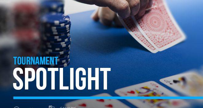 Turnamen Turnamen: Menjadi Pemenang Gelang WSOP Online 2020 Pertama