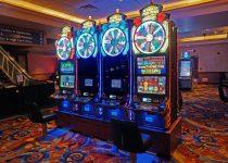 Twin River akan dibuka Senin sebagai 3 mini-kasino - Berita - providencejournal.com