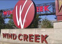 Wind Creek mengumumkan pembukaan kembali kasino Betlehem   Berita Regional Lehigh Valley