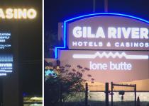 Gila River Hotel dan Kasino untuk membuka kembali 3 lokasi Kamis | Coronavirus di Arizona