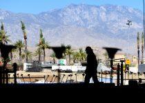 Agua Caliente Casino Cathedral City sedang dibangun - inilah yang akan ditawarkan - Press Enterprise