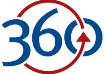BIA Menyetujui Tanah-Ke-Kepercayaan Untuk Kasino Bangsa Osage