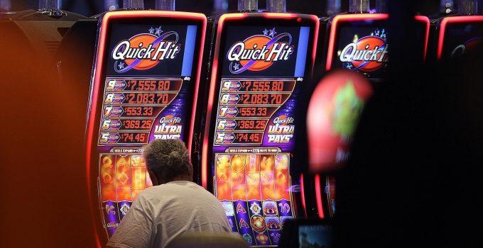Bagi para pejabat Tiverton, kurangnya pendapatan kasino adalah 'pelajaran' - Berita - Berita Herald, Fall River, MA