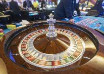 Banding diajukan berdasarkan ukuran kasino