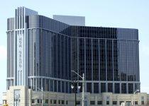 Detroit casinos see drop