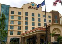 Bertentangan dengan laporan, del Lago Resort & Casino belum memotong pekerjaan - belum   Politik