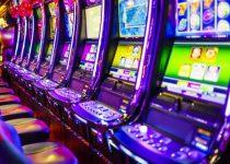 Bisnis: Kasino Queen bermitra dengan DraftKings, rebrands