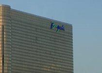 Borgata akan dibuka kembali pada 26 Juli, terakhir dari 9 kasino Atlantic City