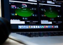 Cara Membaca Pemain Poker Saat Anda Bermain Online