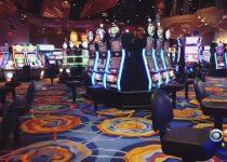 Dari Pemeriksaan Termal Hingga Menonaktifkan Mesin Slot, Ocean Resort Casino Tidak 'Meramalkan Masalah' Dalam Pembukaan Kembali - CBS Philly