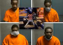 Empat pria ditahan di 'pertarungan kasino Atlantic City yang berpotensi mematikan - BreakingAC