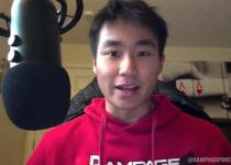 "Ethan ""RampageP"" Yau Menangkan Event Online WSOP 2020 # 26: Grande Final ($ 164.494)"