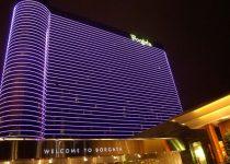 Final Atlantic City Casino Mengumumkan Tanggal Pembukaan