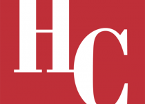 Hard Rock, mitra pra-sertifikasi untuk mengoperasikan kasino | Berita Terbaru