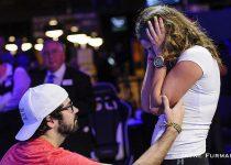 Hari ini dalam Sejarah WSOP: Jason Mercier Pops the Question
