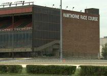 Hawthorne Race Course, lintasan balap kuda tertua di Illinois siap menjadi yang pertama dengan kasino pada 2021