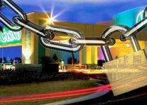 Kasino Miami ditutup lagi, negara bagian lain takut sama dengan COVID kebangkitan